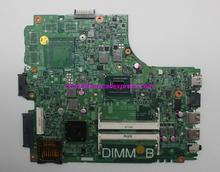 Genuine CN-0JK9FM 0JK9FM 12204-1 DNE40-CR MB PWB:5J8Y4 2127U Laptop Motherboard Mainboard for Dell Inspiron 3421 Notebook PC forces of valor fov diecast metal 85315 1 72 iraqi t 72 iraq 1991 original boxed brand new in stock