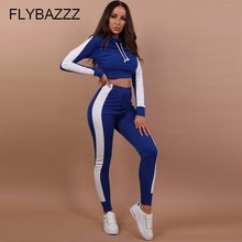 New Sportswear Workout Clothes For Women Fitness Yoga Set Sexy Leggings Sport Gym Suits Street Style Top+Leggings