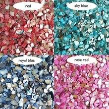 Одежда швейная ткань развивающие игрушки Аксессуары для скрапбукинга мозаика Изготовление DIY ремесленные принадлежности, домашний декор аксессуары оболочки