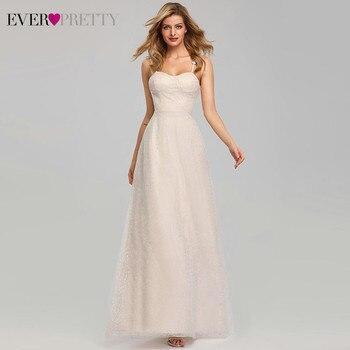 764354c50 Amante beso Vestido De novia con reborde pesado árabe Puffy vestidos De boda  De lujo 2019 brillo novia matrimonio boda vestidos De Turquía