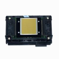 FA09050 DX5 DX11 Printhead for Epson XP 600 XP 605 XP 700 XP 800 XP 610 XP 615 XP 710 XP 810 XP 850 Printer Print Head|Printer Parts| |  -