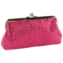 Fashion Women Coin Purse Lovely Style Lady Wallet Hasp Shiny Sequins Clutch Wallets Carteira Feminina Bag