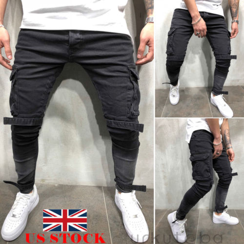New Brand  Gyms Men Joggers Casual Sweatpants Pantalon Homme Trousers Sporting Clothing Bodybuilding Pants