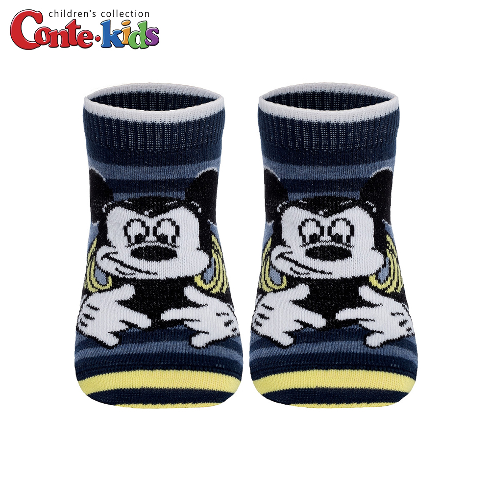 Foot Socks CONTE KIDS 17C-127.1SPM children sock boys girls Baby Shoes kids clothing 2 colors infant children kids baby toilet training non slip folding potty trainer safety seat chair step with adjustable ladder