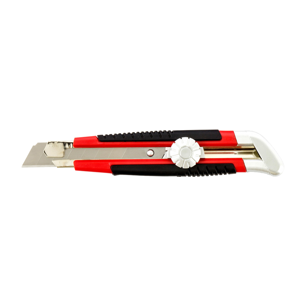Knife MATRIX 78914 Sliding Blade Knife Steel stainless steel butterfly comb knife pocket knife comb