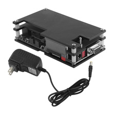 For PS2 Retro Game Console HDMI Converter Kit For Ossc Playstation 2 PS2 Atari Dreamcast Sega Saturn цена