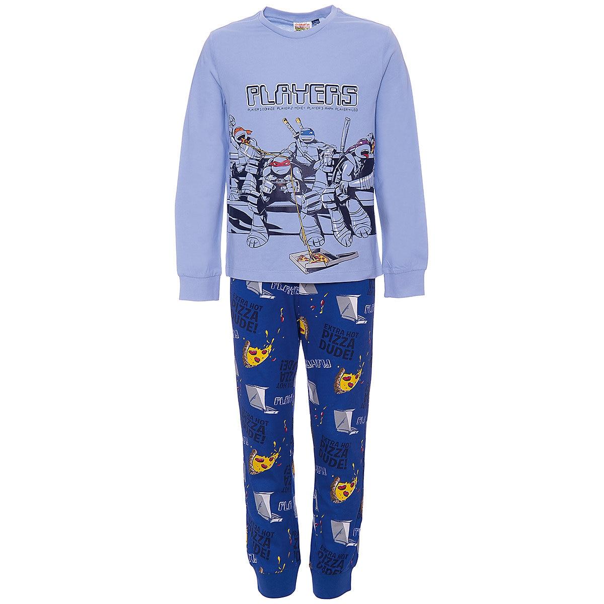 ORIGINAL MARINES Pajama Sets 9502040 Cotton Boys childrens clothing Sleepwear Robe parrot print cami pajama set with robe