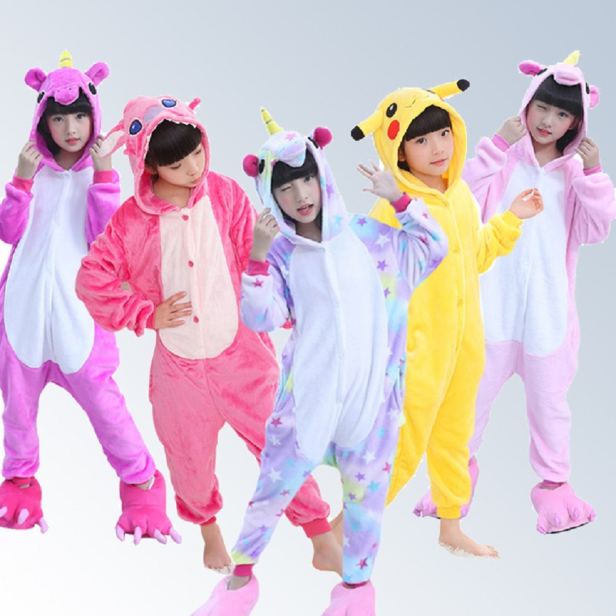 best pajama girle ideas and get free shipping - 052ca99a