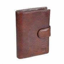 709682fa2a81 мужской кошелек - купить на Tmall по низкой цене.