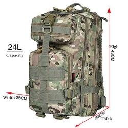 Kit de primeros auxilios supervivencia al aire libre equipo médico táctico viaje Kit de primeros auxilios multifunción bolsillos Camping senderismo bolsa Kit DJB0007