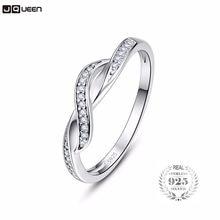 47908410a083 Promoción de Best Friends Finger Ring - Compra Best Friends Finger ...