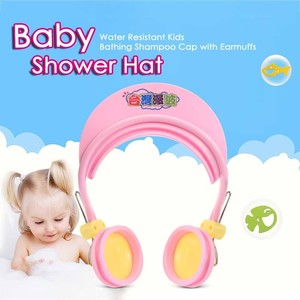 Hight Quality Baby Shower Hat