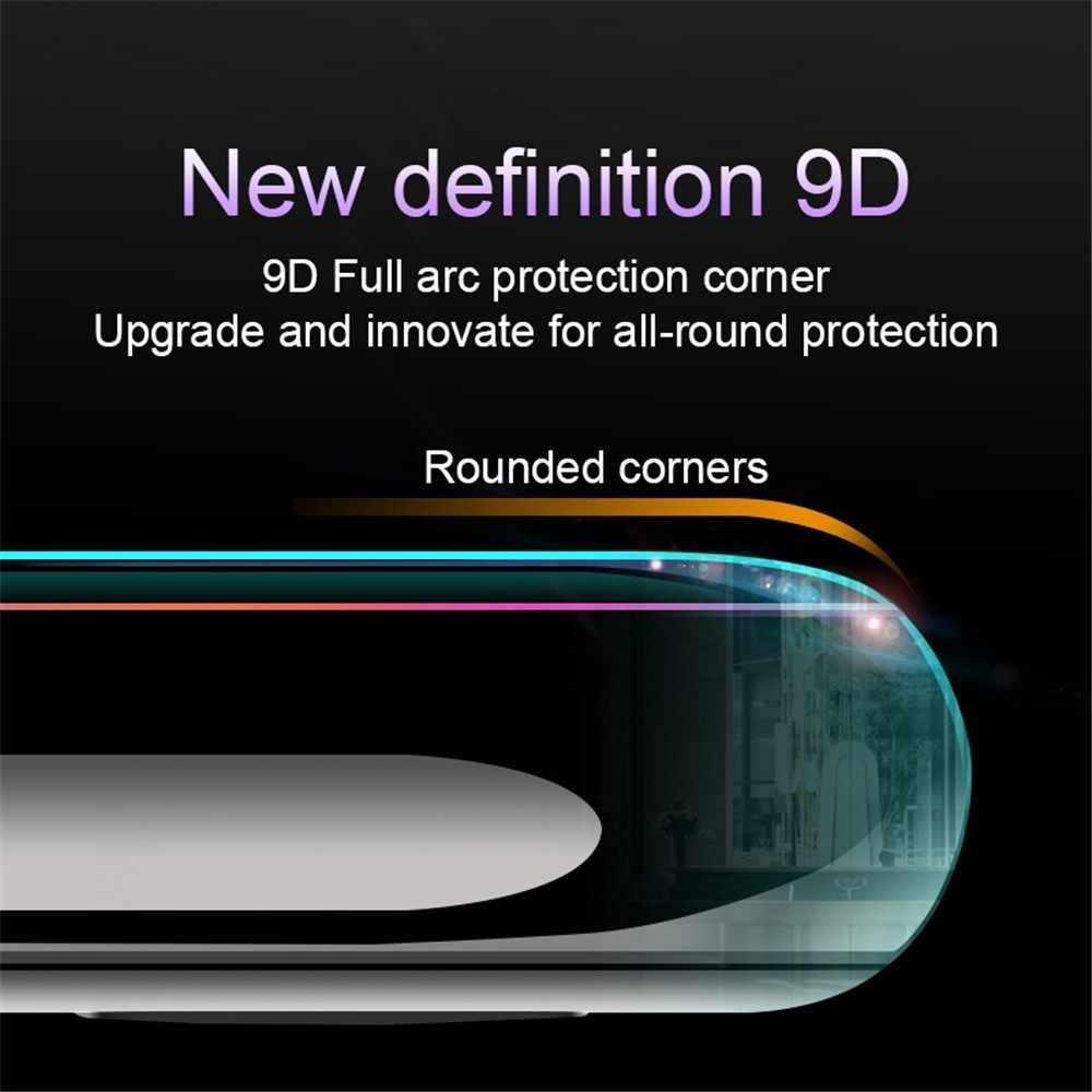 11d película de hidrogel de proteção completa para xiaomi redmi nota 7 6 5 pro protetor de tela para redmi ir 4x7 6a 6 5 4x não vidro