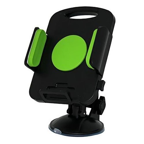 Holder for tablet car FORRA ZYZ 139 z10 double folding phone tablet holder stand stent