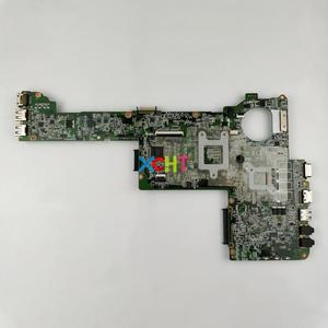 Image 2 - A000255480 DA0MTKMB8E0 w GT710M N14M GL S A2 GPU für Toshiba Satellite C40 C40 A Serie Laptop NoteBook PC Motherboard