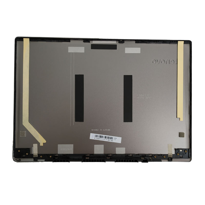 Free Shipping New Original Laptop LCD Back Case A For Lenovo 7000 13 320S 13 320s