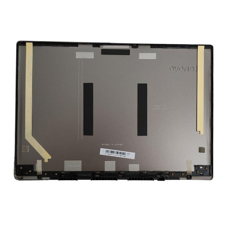 Livraison gratuite!!! Nouvelle coque arrière d'origine pour ordinateur portable LCD pour Lenovo 7000 13 320S 13 320s 13ikb-in Étuis et sacs pour ordinateur portable from Ordinateur et bureautique on AliExpress - 11.11_Double 11_Singles' Day 1