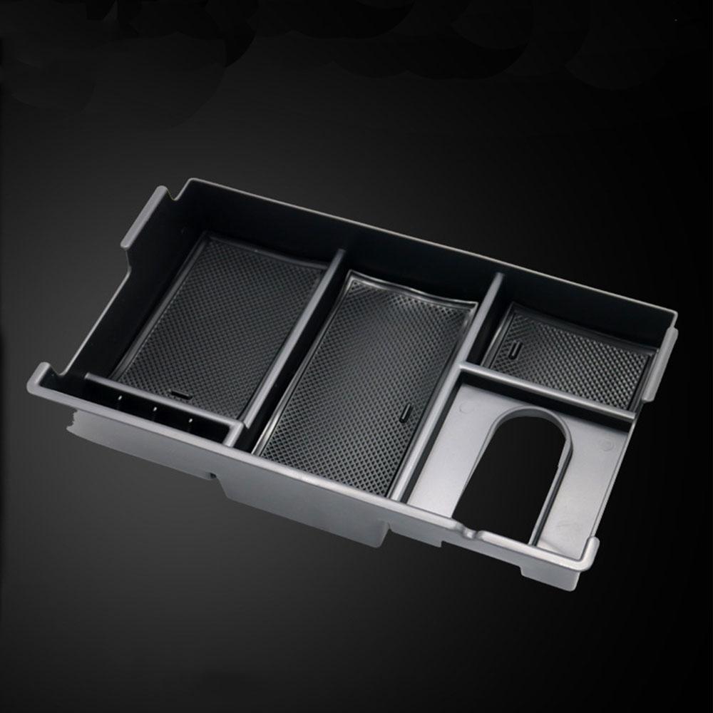 Vehemo коробка для хранения автомобиля подлокотник коробка для хранения подлокотник полезный лоток для хранения всякой всячины коробка для хранения центральная консоль авто аксессуары для автомобиля