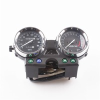 For KAWASAKI ZRX 400 1995 1996 1997 Motorcycle Speedometer Tachometer Tacho Gauge Instruments
