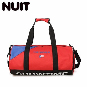 Woman Portable Tote Bags Luggage Organizer Large Travel Carry-on Bag Organizador Patchwork Packing Cubes Travelling Bags