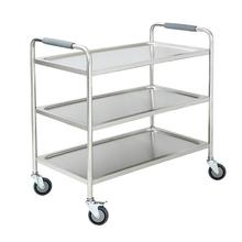 Cutlery Holder Etagere Rangement Cuisine Home Room Organizer Raf Rack Kitchen Storage Trolleys Estantes With Wheels Shelf