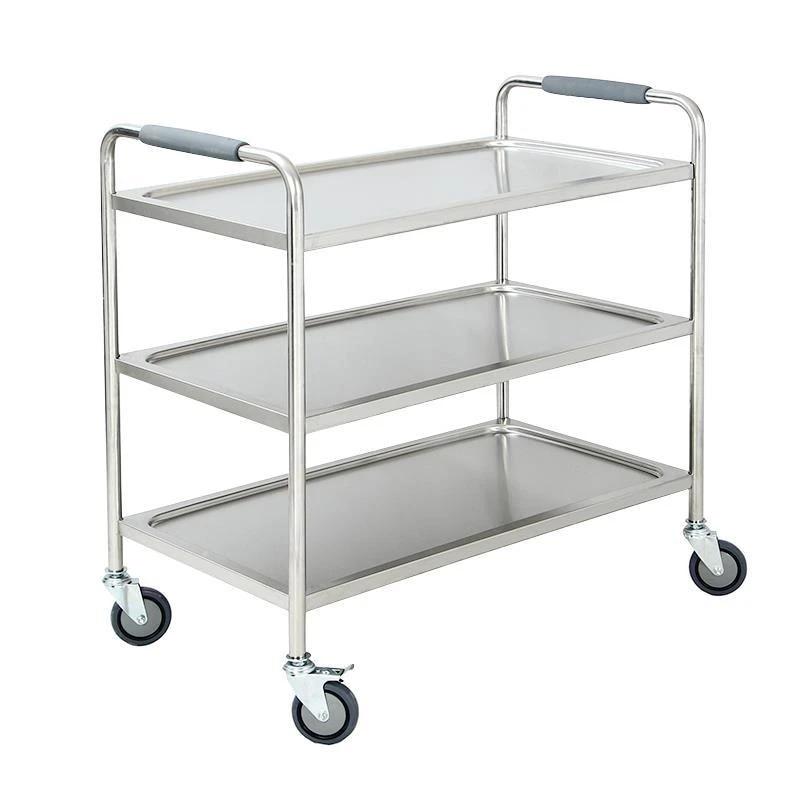 us 127 51 45 off cutlery holder etagere rangement cuisine home room organizer raf rack kitchen storage trolleys estantes with wheels shelf storage