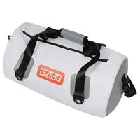 GZLBO Men Sport Gym Bag Lady Women Fitness Travel Handbag Outdoor White waterproof travel bag sac de sport women\x27s bag