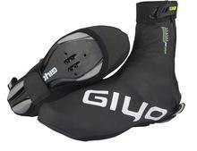 Чехлы для обуви giyo водонепроницаемые защита от пыли езды на