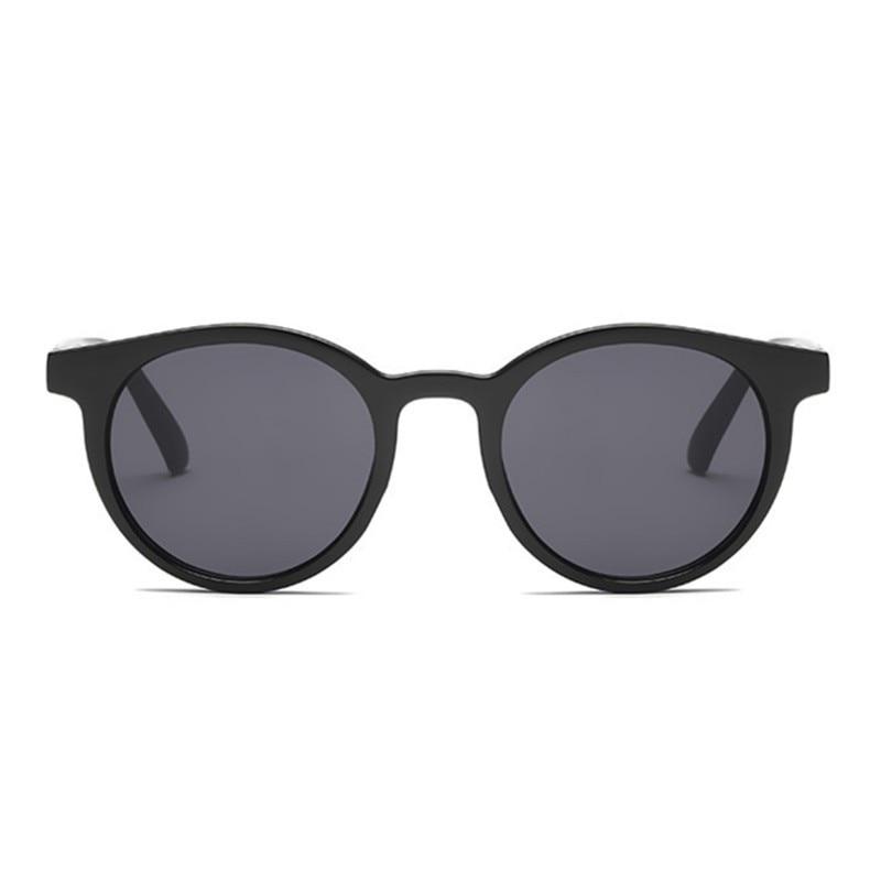 a15f771efb Gafas de sol de lujo de lentes de sol de Sol para fiesta Rave Festival de