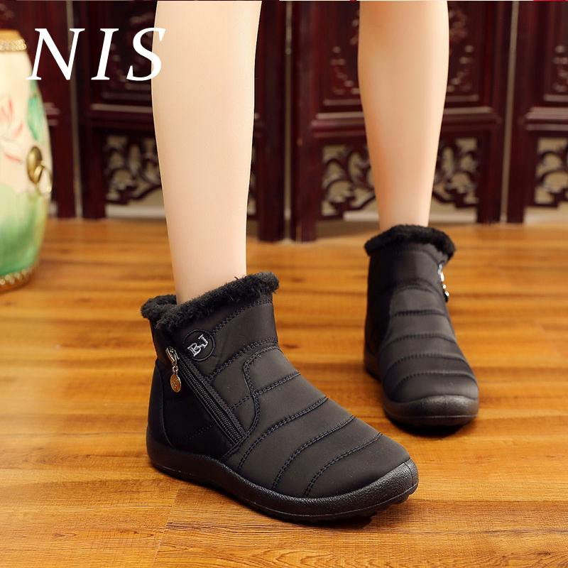 eb4ab979d480 NIS-Big-Size-Winter-Fur-Lined-Snow-Boots-Women-Shoes -Woman-Waterproof-Flat-Ankle-Boots-For.jpg