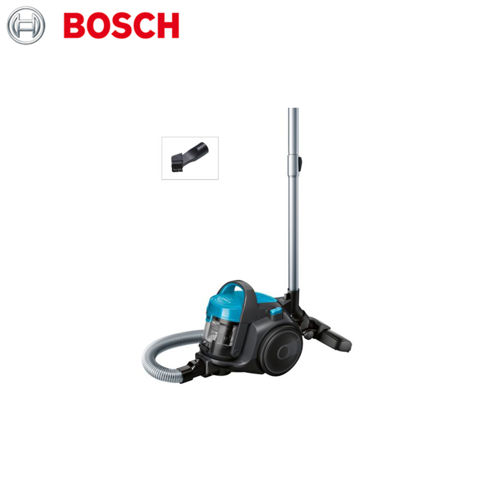 Vacuum Cleaners Bosch BGS05A221 for the house to collect dust cleaning appliances household vertical wireless vacuum cleaners bosch bsg62185 for the house to collect dust cleaning appliances household vertical wireless
