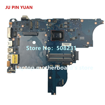 JU PIN YUAN 842347-001 842347-501 842347-601 for HP 645 G2 655 G2 series laptop motherboard 6050A2723801 100% fully Tested