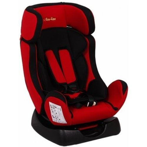 Car Seat Food-Grade Food KS-719 Black And red, 0-25 kg, with liner dc 3 7v 700ma 1300ml flow food grade self priming diaphragm micro water pump