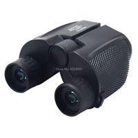 Compact Binoculars for Bird Watching,Great for Outdoor Activities Concerts Hiking Travel and Stargazing Hunting .Waterproof & Lo