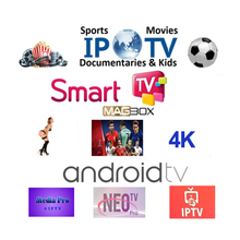 Get more info on the Arabic Europe IPTV 1/3/6/12 Month subscription Italy Russian India Sport Adult Spain Portugal UK Germany France Belgium M3U BOX