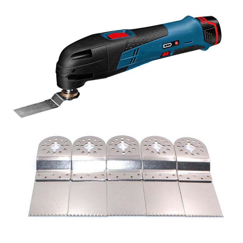 Angle Grinder Sander Polishing Machine Electric Tool Straight Cutting Pieces High Carbon Steel Straight Saw Blade 93 * 31 * 31 M