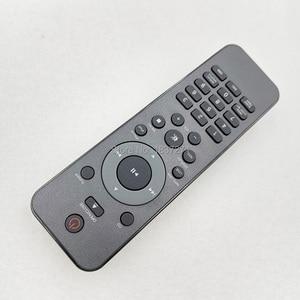 Image 3 - Mando a distancia Original para sistema de sonido de música, para Philips DCM292, DCM276, DCM278, DCB852, MCM305