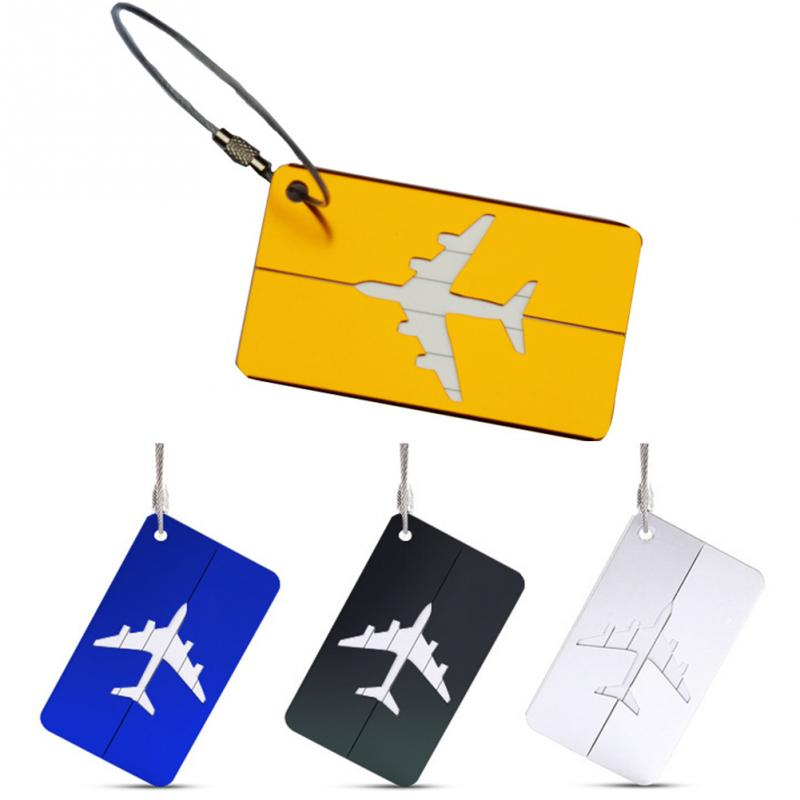 high-quality-metal-funky-travel-luggage-label-straps-suitcase-name-id-address-tags-luggage-tags