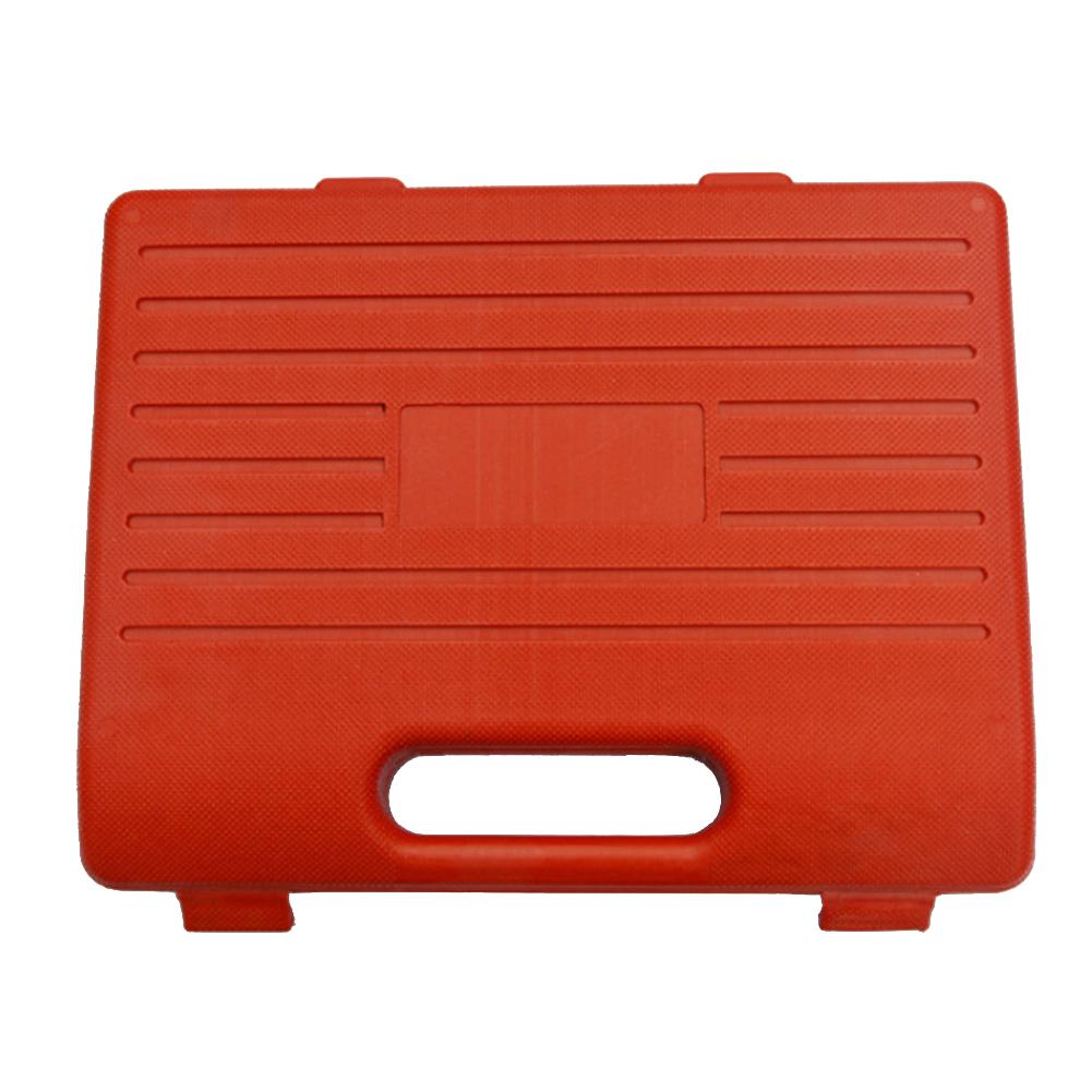 Image 5 - 11 Pcs Car Tire Repair Kit Vehicle Oil Seal Valve Automotive Plier Installer Remover Tool Set Car Garage Heavy Duty Repair Kit