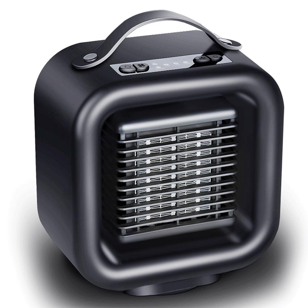 Aliexpress Com Buy Adoolla Mini Electric Heater