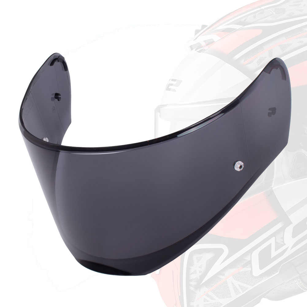 82b79ab5 LS2 Visors for Motorcycle Helmets BREAKER FF390 Anti fog Pinlock Ready Face  Shield Lens Sun Glass