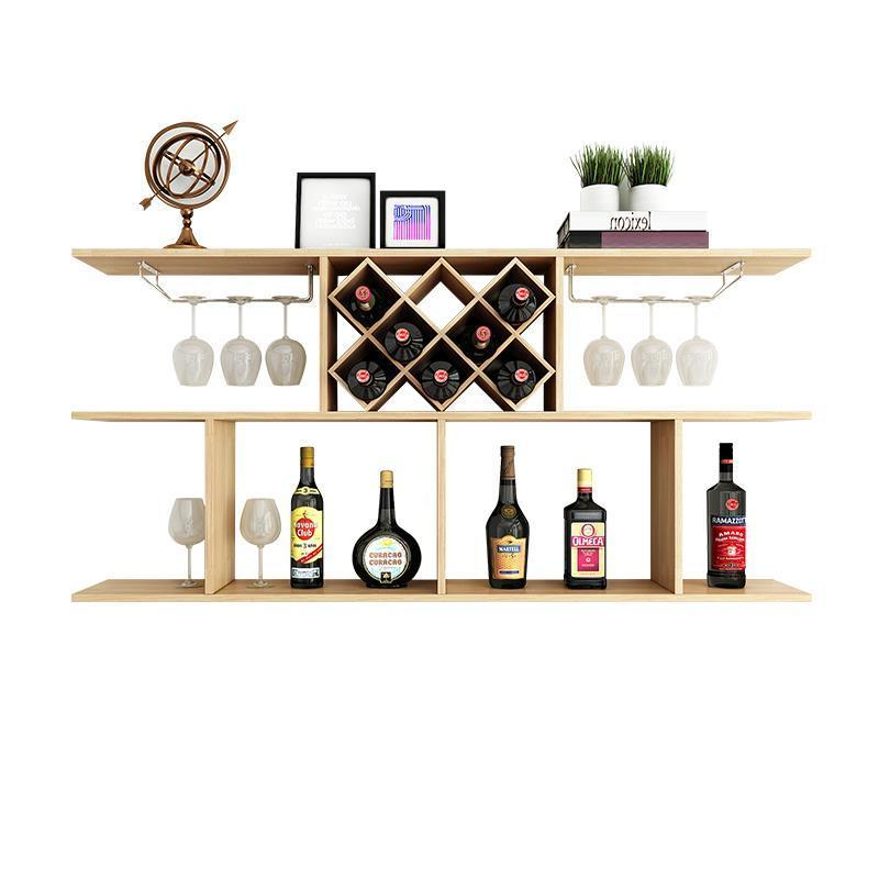Meuble hôtel Mesa Meble Sala Mobilya Salon Kast Mobili Per La Casa Table d'affichage meubles commerciaux Mueble Bar cave à vin