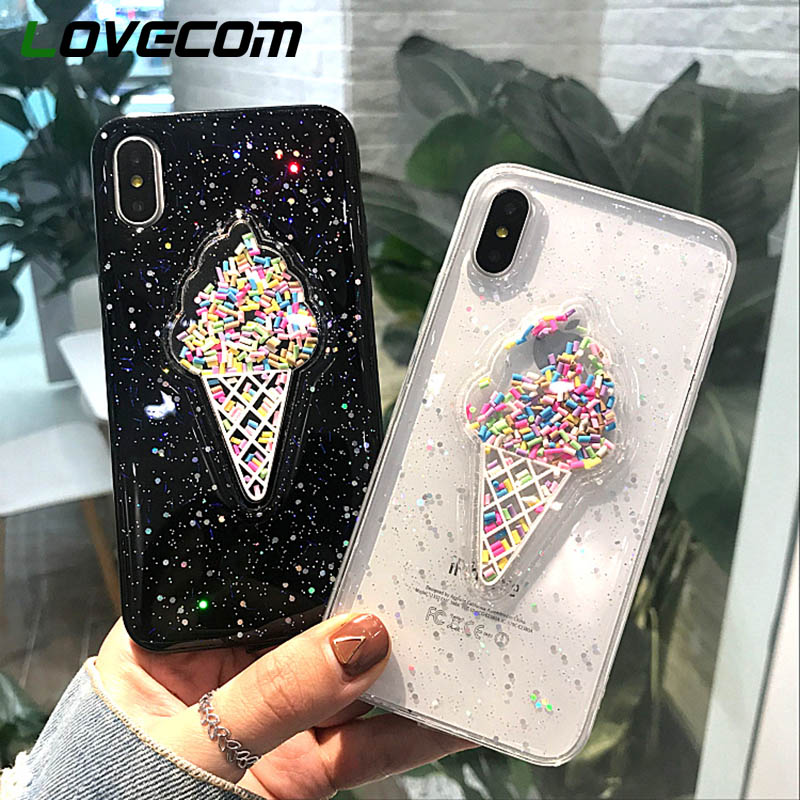 Best Top Ice Cream Case Iphone 6s Brands And Get Free