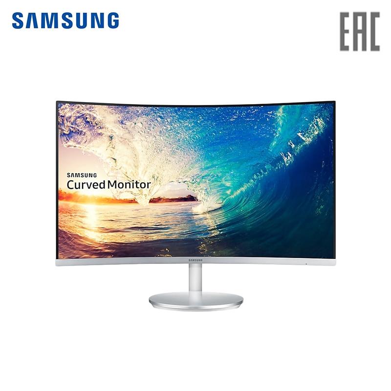 Monitor Samsung 27 C27F591FDI monitor 19