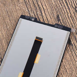 Image 5 - ocolor For Doogee BL9000 LCD Display And Touch Screen 5.99 Tested For Doogee BL9000 Phone Accessories+Tools And Adhesive +Film