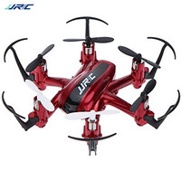 Original JJRC H20 Mini RC Drone Micro Quadcopters 6 axis Strong Stability 2.4GHz Wireless Remote Control Drone