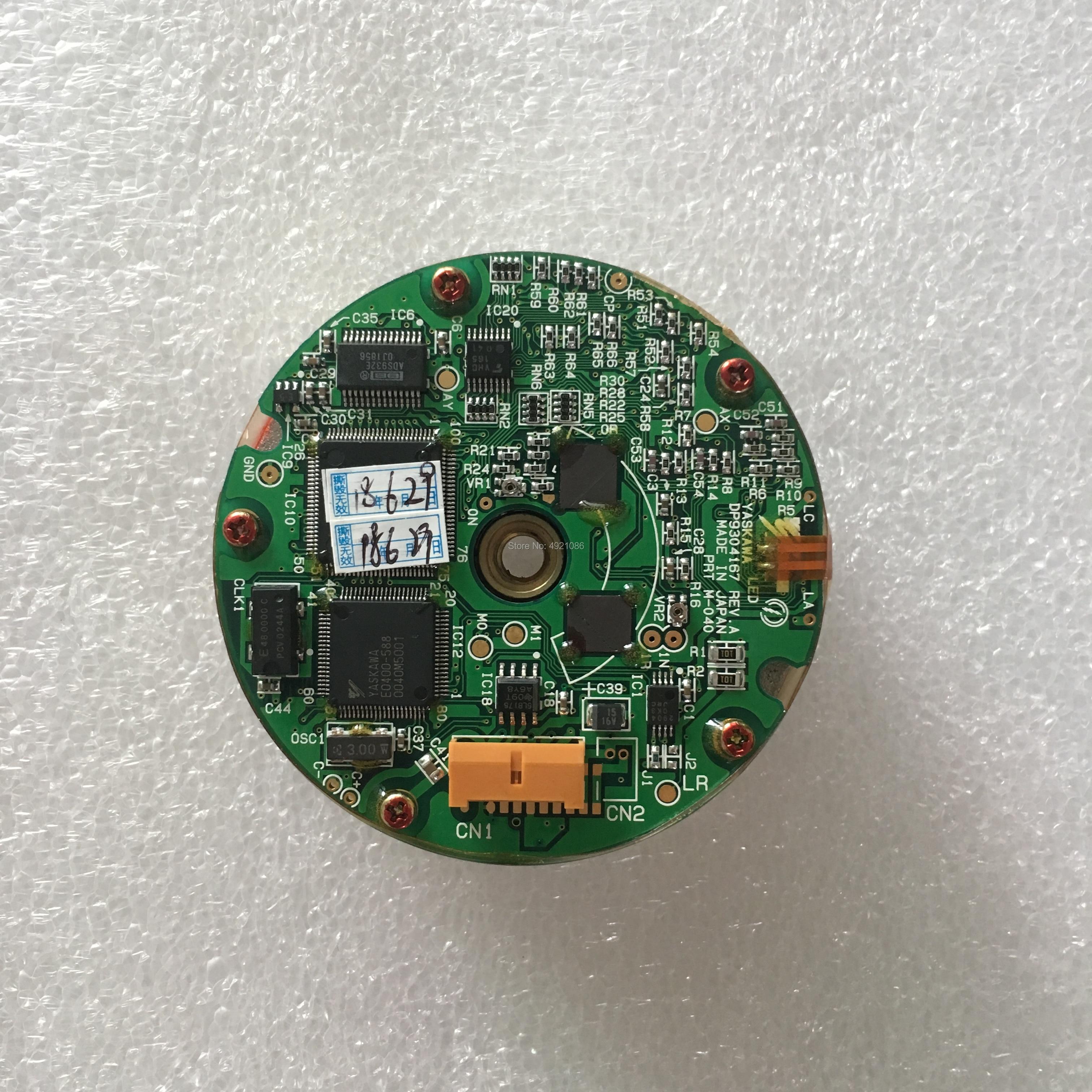 encoder for SGMGH-30ACAencoder for SGMGH-30ACA