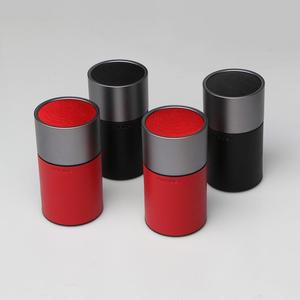 Image 4 - Mini Speakers Portable Wireless Bluetooth 4.2 Player Stereo Hd Sounds Music Surrounding Sports Outinfg Devices Home Outdoor