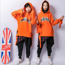 c5668ec4aeaf Buy kids street wear and get free shipping on AliExpress.com