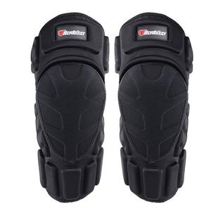 1 Pair Motorcycle Knee Pads Mo